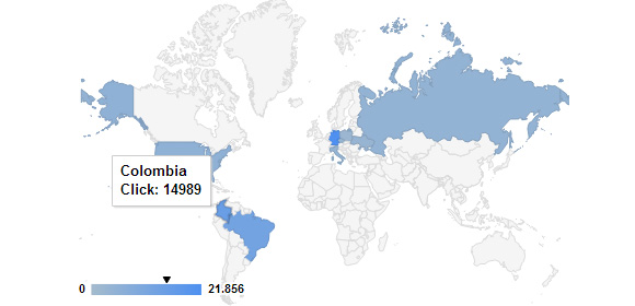 Skype infecta a más de 80 mil usuarios