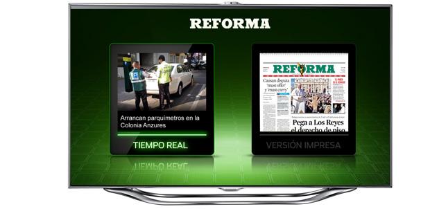 Smart-TV-Reforma