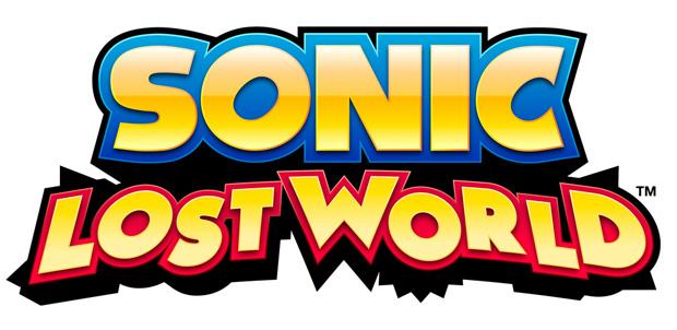 Sonic Lost World para consolas de Nintendo