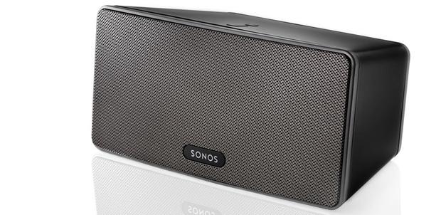 Sonos-Play-3