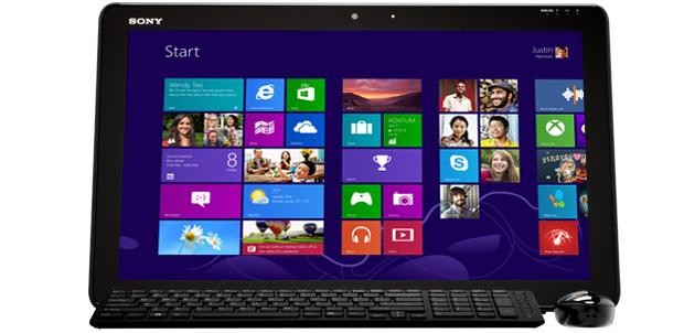 Microsoft se mejora con Windows 8.1