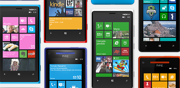 Windows-Phone-America-Latina