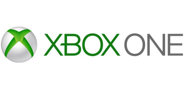 Principales características de Xbox One