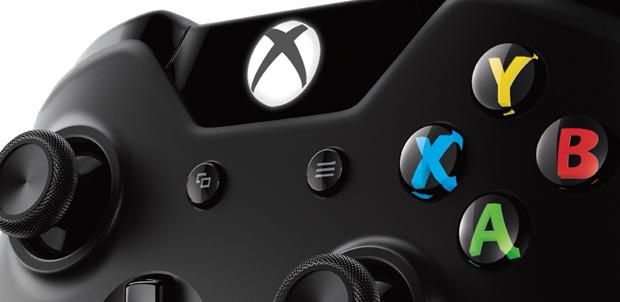 Xbox-One-juegos