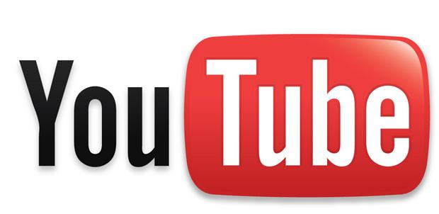 100 horas de video cada minuto en YouTube