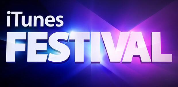 iTunes_Festival_2013