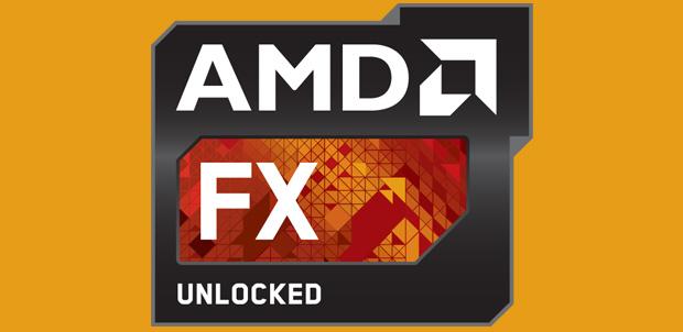 AMD FX-9000 un procesador de 5GHz