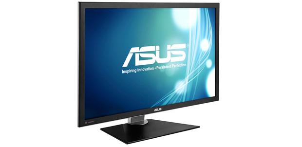ASUS_PQ321-4K-UHD