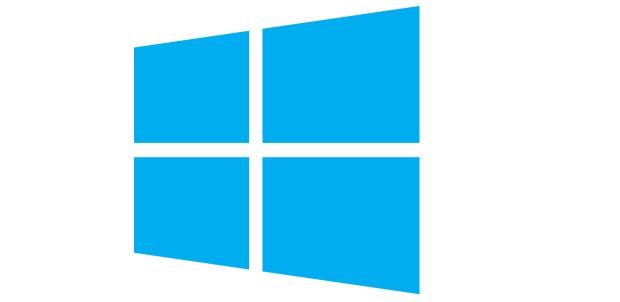 Microsoft presenta apps para Windows 8