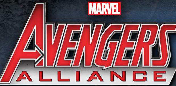 Avengers_Alliance-iOS