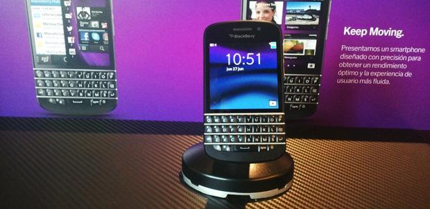 BlackBerry_Q10-Mexico