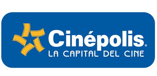 Cinepolis-RealD