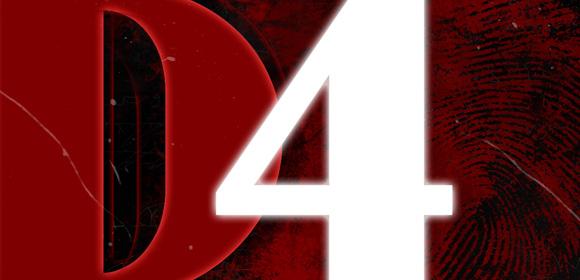 Trailer de D4 una exclusiva de Xbox One