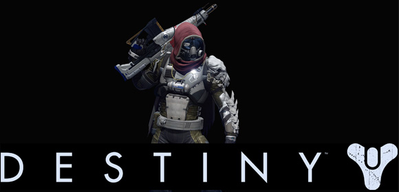 Bundles de Destiny sólo para PlayStation