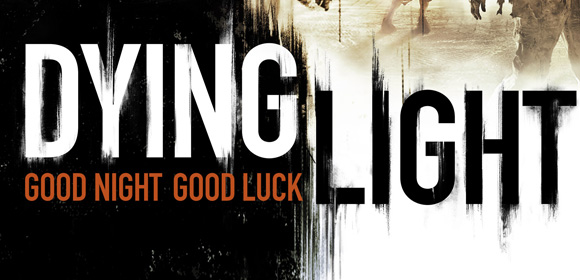 WB Games nos presenta Dying Light