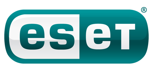 ESET-LockScreen