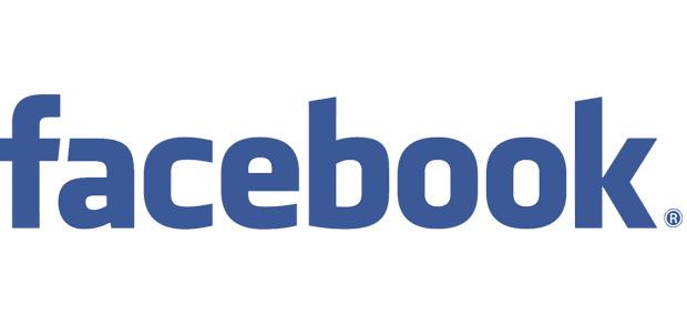 Facebook-anunciantes