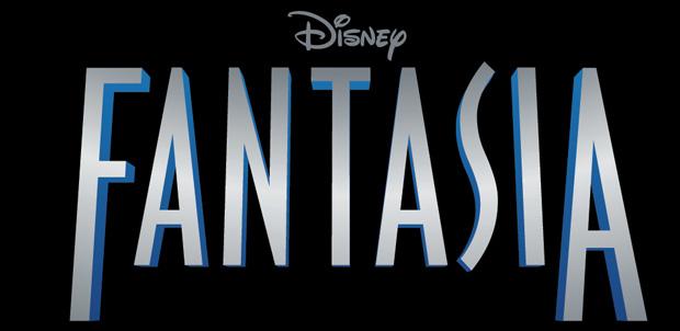 Fantasia le dará mucho ritmo a Xbox One