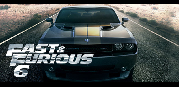 Fast_Furios_6-Gameloft