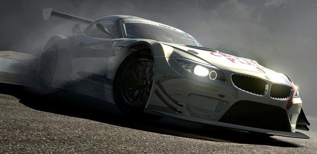 GT6-demo