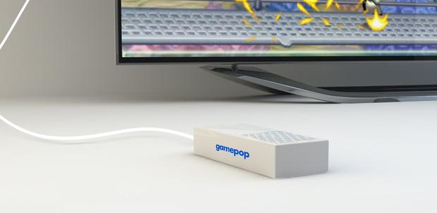 Gamepop_mini