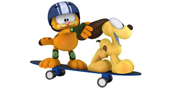 Garfields_Wild_Ride