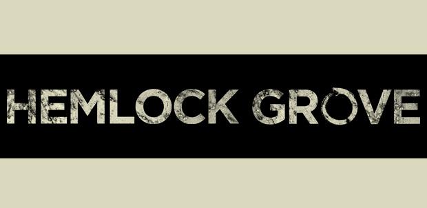 Hemlock Grove tendrá segunda temporada