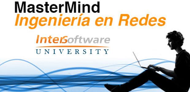 InterSoftware University impulsando a México