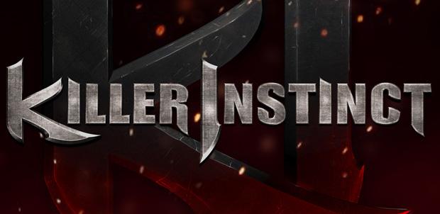 Killer Instinct agregará más peleadores