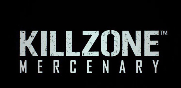 Killzone_Mercenary-gameplay