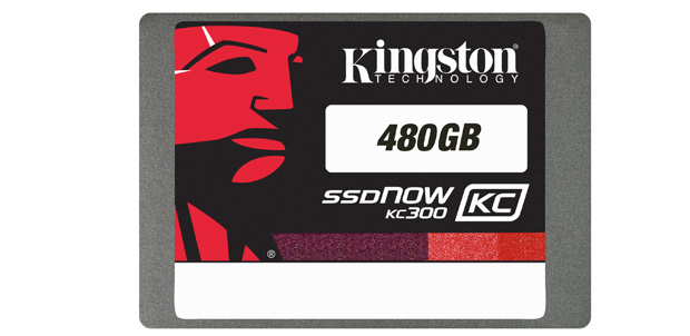 Kingston_KC300