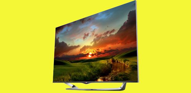 LG-Smart_TV_2013
