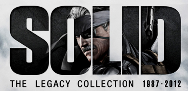 MGS_Legacy_Announcement