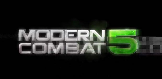 Modern_Combat_5-teaser