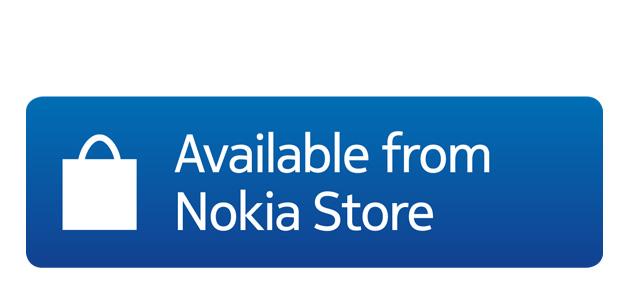 Nokia_Store-Telcel