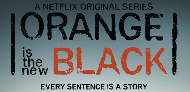 Orange is the New Black regresa en 2014
