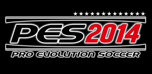 Trueball Tech y M.A.S.S de PES 2014