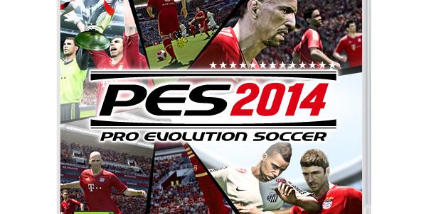 PES_2014-portada