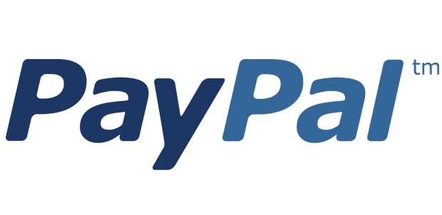 PayPal Partners aumentará el comercio