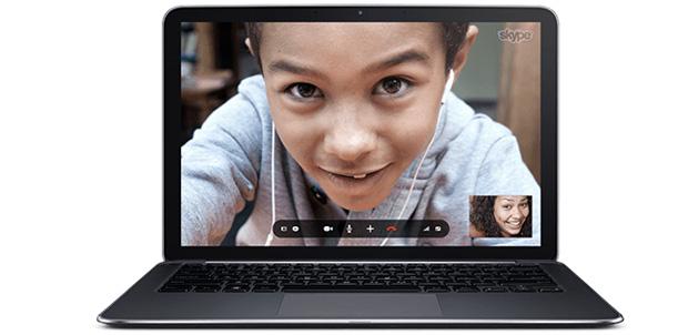 Skype-Windows-8-HD