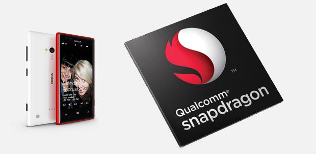 Snapdragon-Lumia_720