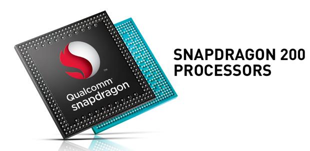 Snapdragon_200