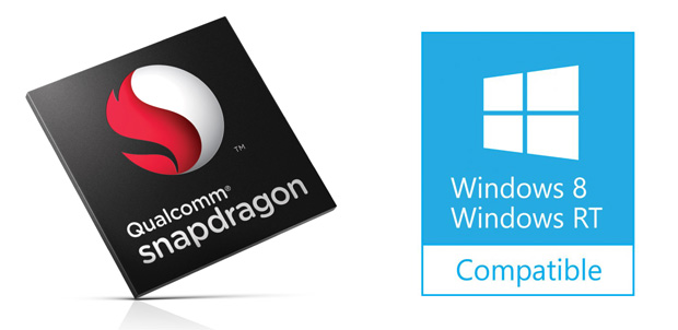 Snapdragon_800-Windows_RT