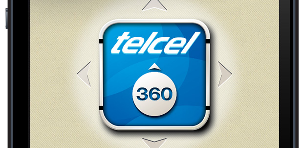 Telcel_360