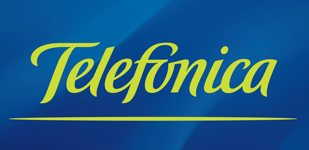Telefonica-Office