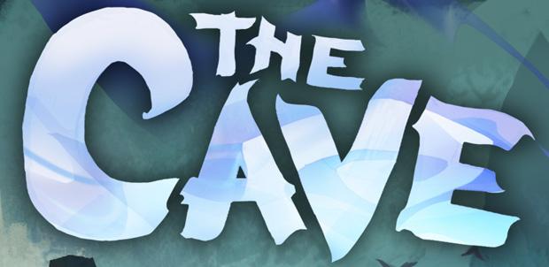 The Cave estará disponible para tu iPhone