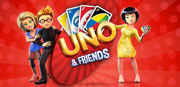 UNO_and_Friends