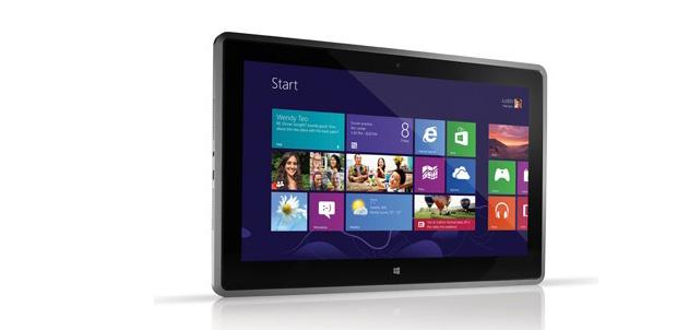 Vizio_Tablet-Windows