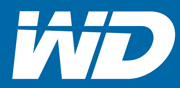 WD-Computex