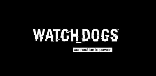 Así es el Multiplayer en Watch_Dogs